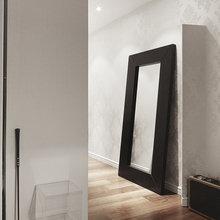 Фото из портфолио GOTLANDSGATAN 60 – фотографии дизайна интерьеров на INMYROOM