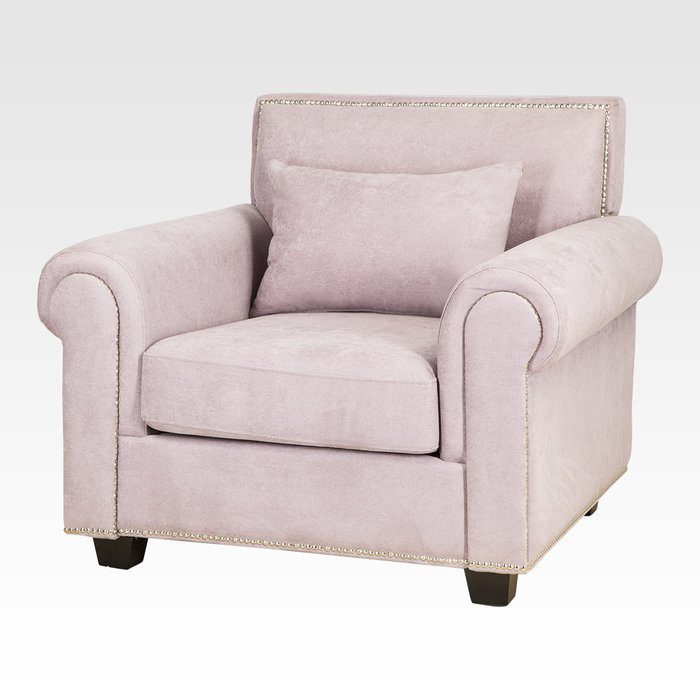 Кресло Butty