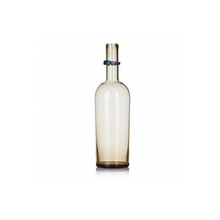 Ваза Dom Deco Colour Bottle