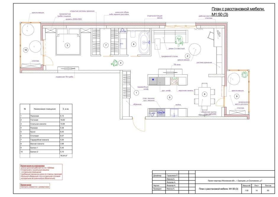 Кадры из фильма серия дома и-155 планировка с размерами