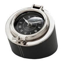 Часы 107418