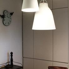 Фотография: Мебель и свет в стиле Восточный – фото на InMyRoom.ru