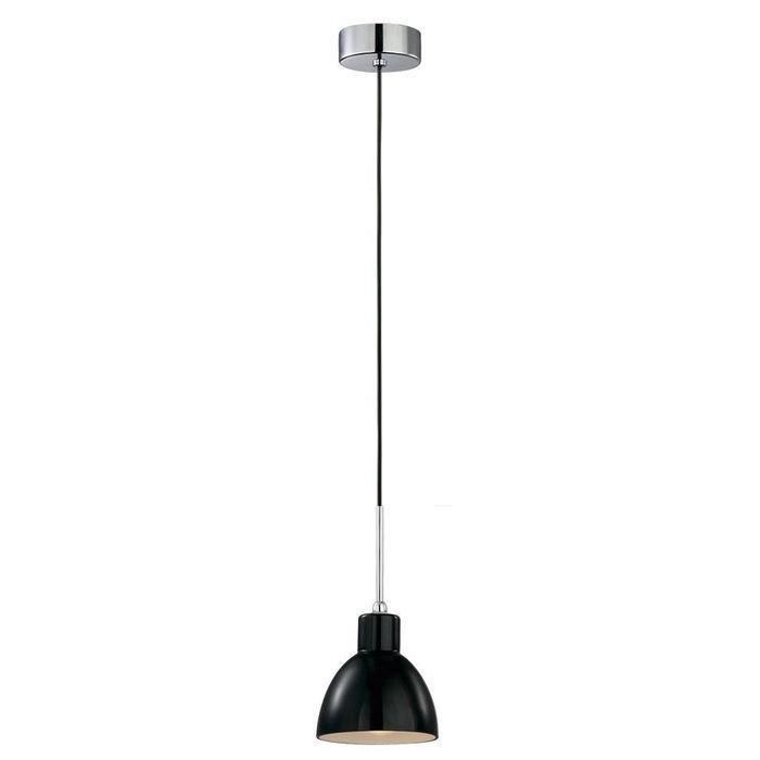 """Подвесной светильник Odeon Light """"Tio"""""""