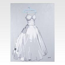 Картина Fashion
