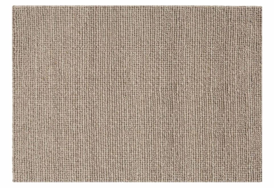 Купить Ковер Gan Hoot из 100% шерсти 200х300 см, inmyroom, Испания