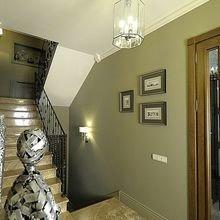 Фотография: Декор в стиле Кантри, Классический, Современный, Декор интерьера, Дом, Дома и квартиры – фото на InMyRoom.ru
