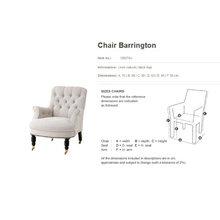 Кресло 106874U