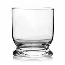 Стакан для виски Viva из прозрачного стекла