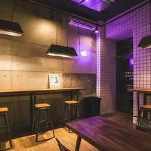 """Фото из портфолио Мастерская """" Newconcrete"""" – фотографии дизайна интерьеров на INMYROOM"""
