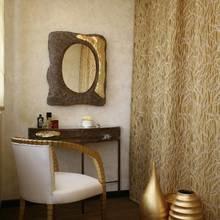"""Фото из портфолио ЖК """"Эдельвейс""""  – фотографии дизайна интерьеров на INMYROOM"""