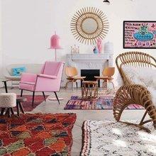 Фото из портфолио гостинные – фотографии дизайна интерьеров на InMyRoom.ru