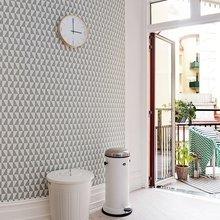 Фото из портфолио Tredje Långgatan 30 B, Linnéstaden – фотографии дизайна интерьеров на InMyRoom.ru
