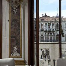 Фотография: Кухня и столовая в стиле , Дом, Италия, Дома и квартиры, Отель – фото на InMyRoom.ru