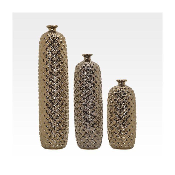 Ваза Bronzer vase