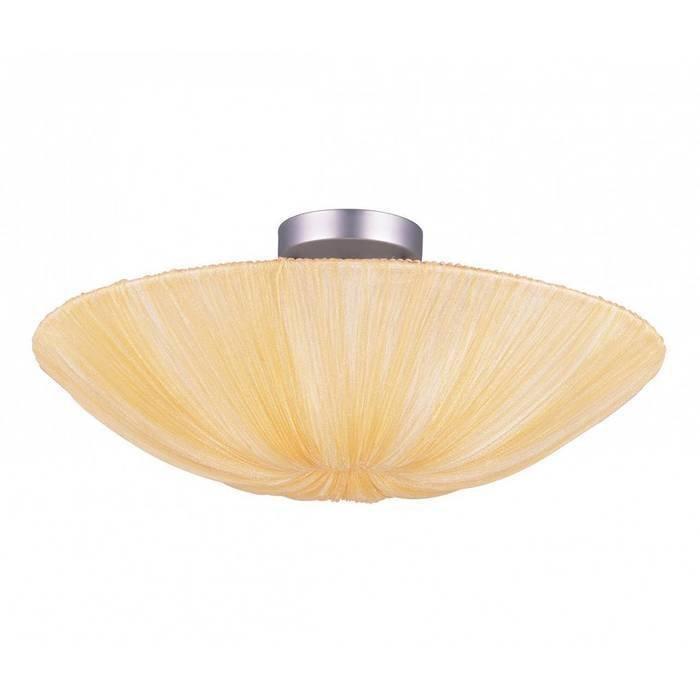 Потолочный светильник Luce Solara Moderno   Beige