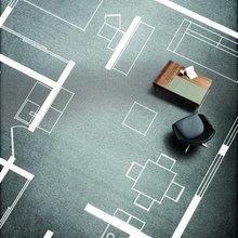 Фото из портфолио Коллекция BoConcept – фотографии дизайна интерьеров на INMYROOM