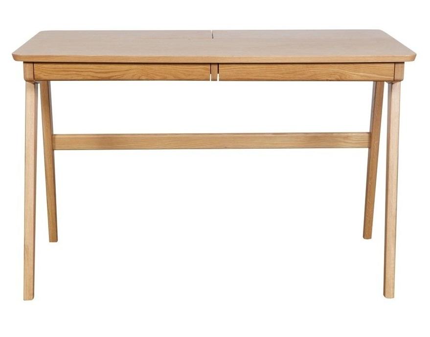 Купить Письменный стол de Eekhoorn Oxford Desk , inmyroom, Нидерланды