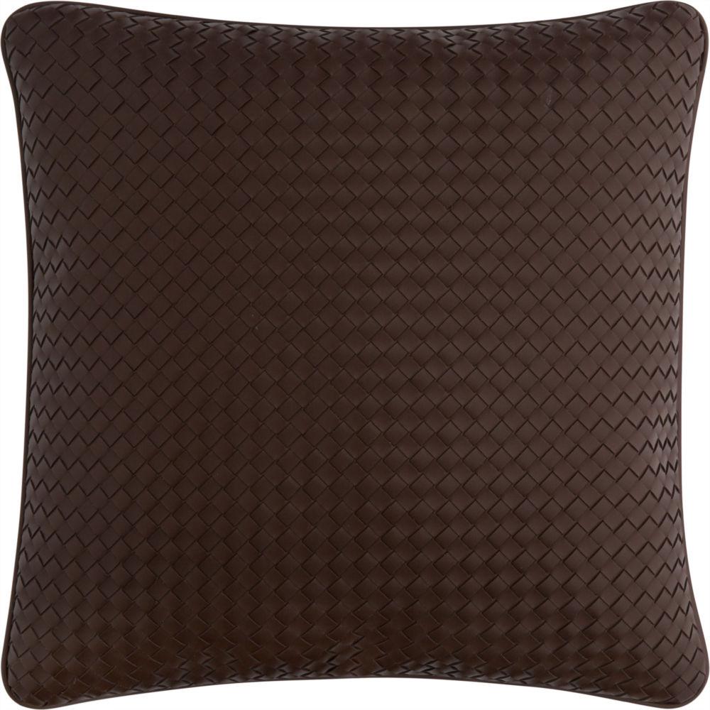 Подушка декоративная надувная  Special