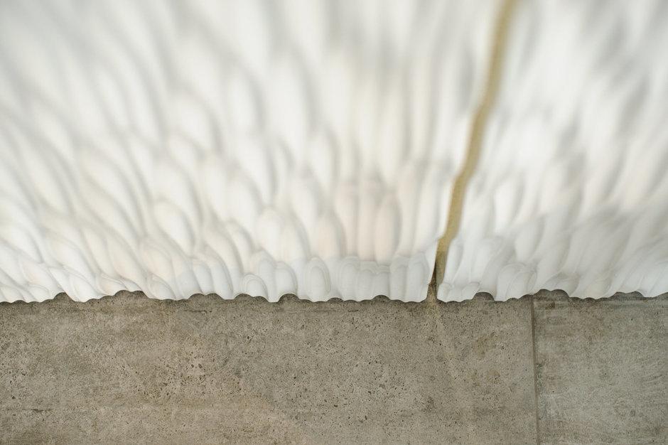 Фотография: Прочее в стиле , Лофт, Квартира, Дома и квартиры, Проект недели, Поп-арт – фото на InMyRoom.ru