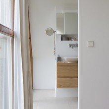 Фото из портфолио Дом в  Бларикюм – фотографии дизайна интерьеров на InMyRoom.ru