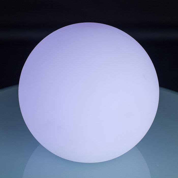 Светильник Globe