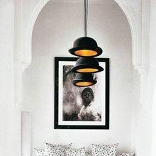 Фотография: Декор в стиле Классический, Современный, Эклектика – фото на InMyRoom.ru