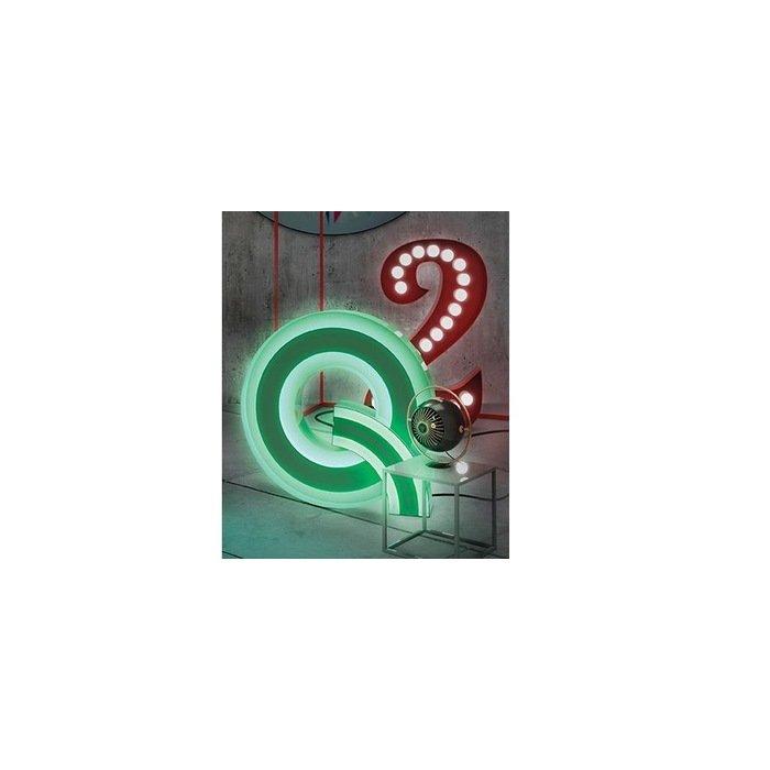 """Светильник """"Q"""""""