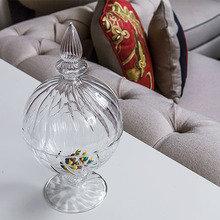 Фотография: Декор в стиле Классический, Современный, Эклектика, Гостиная, Декор интерьера, Интерьер комнат, Тема месяца – фото на InMyRoom.ru