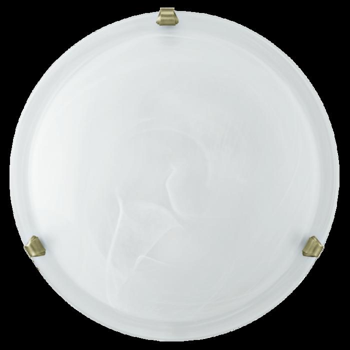 Потолочный светильник Eglo Salome