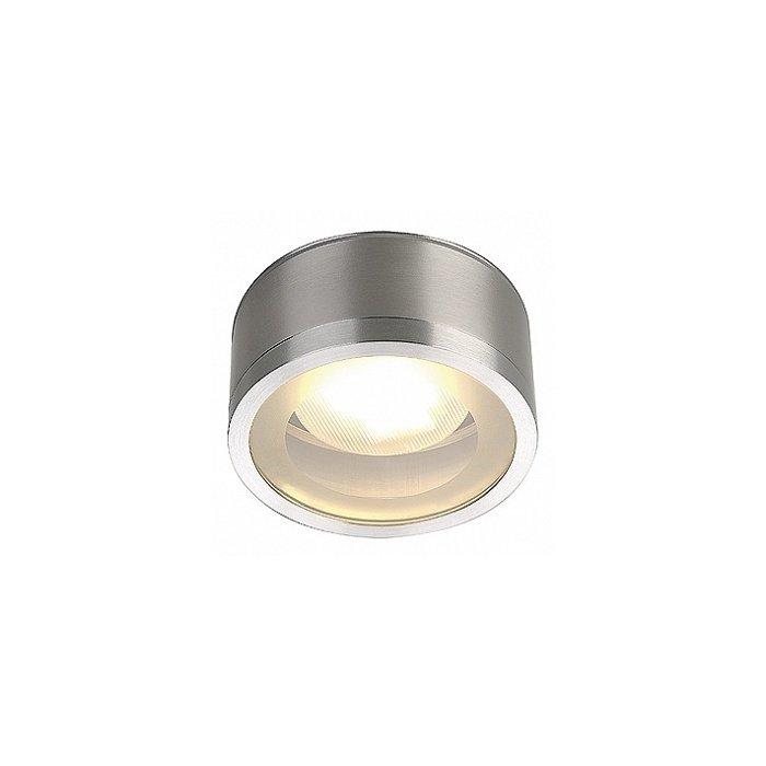 Светильник потолочный SLV Rox Ceiling