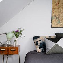 Фото из портфолио Еще больше света... – фотографии дизайна интерьеров на INMYROOM