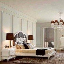 Фото из портфолио Мебель для дизайнеров Jetclass – фотографии дизайна интерьеров на INMYROOM