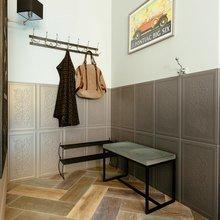 Фото из портфолио Двухкомнатные апартаменты для сдачи в аренду рядом с отелем W  – фотографии дизайна интерьеров на INMYROOM