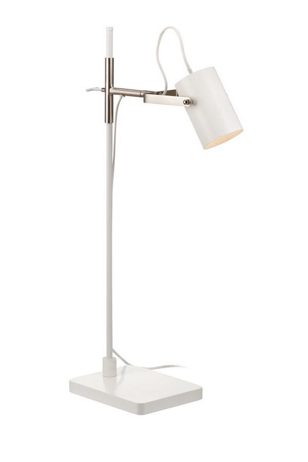 Купить со скидкой Настольная лампа Markslojd Arkitekt