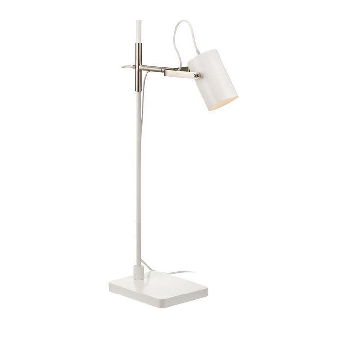 Настольная лампа Markslojd Arkitekt