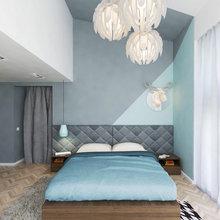 Фото из портфолио home swit home – фотографии дизайна интерьеров на INMYROOM