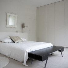Фото из портфолио 2-х комнатная квартира, площадью 80 кв.м.  – фотографии дизайна интерьеров на InMyRoom.ru
