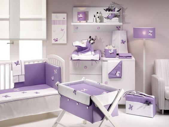 Фотография: Детская в стиле Современный, Декор интерьера, Дом, Декор дома, Сервировка стола – фото на InMyRoom.ru