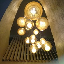 Фото из портфолио дом – фотографии дизайна интерьеров на INMYROOM