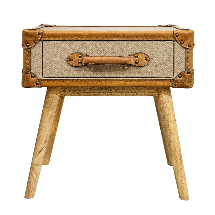 """Приставной столик """"Panton"""""""