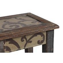 Кофейный столик Tentación Piccolo