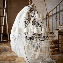 Фотография: Мебель и свет в стиле Классический, Индустрия, Новости, Маркет, Ретро – фото на InMyRoom.ru