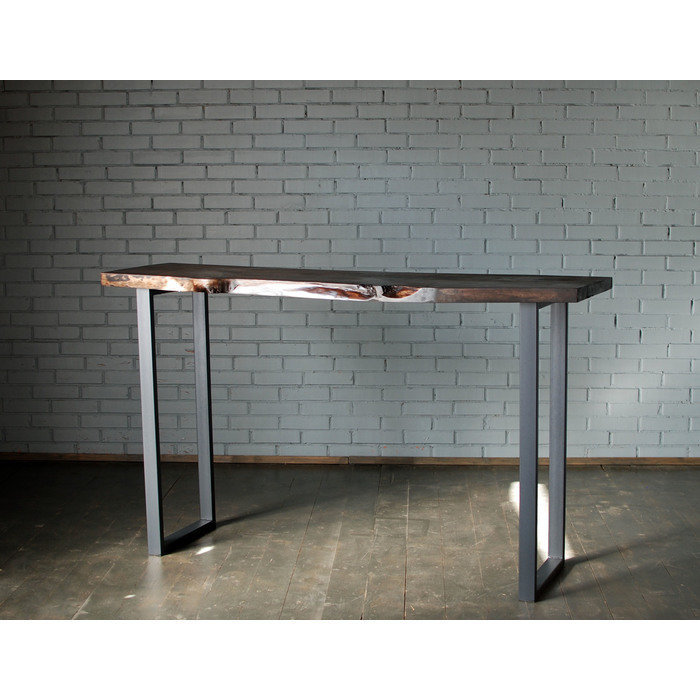 "Барный стол thesarai ""Old Pine Bar"""