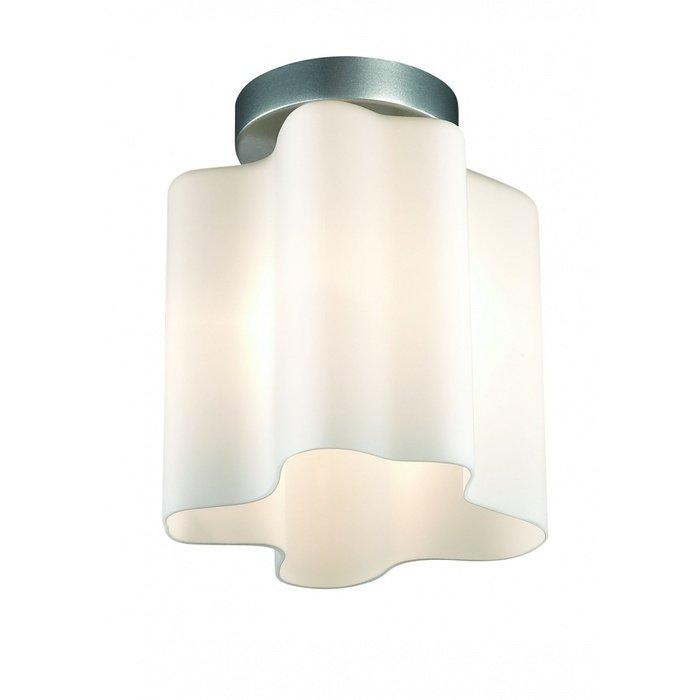 """Потолочный светильник  """"Onde"""" ST Luce"""