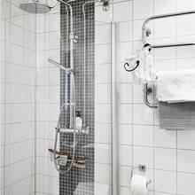 Фото из портфолио  Övre Matrosgatan 12 B – фотографии дизайна интерьеров на INMYROOM
