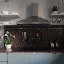 Фото из портфолио  Grevgatan 14,  Östermalm – фотографии дизайна интерьеров на INMYROOM