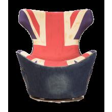 Кресло Britannic chair