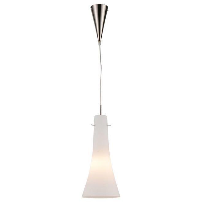 Подвесной светильник ST Luce Perto