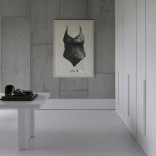 Фото из портфолио NLXL – фотографии дизайна интерьеров на InMyRoom.ru