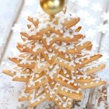Фотография: Декор в стиле Современный, Декор интерьера, Праздник, Новый Год – фото на InMyRoom.ru